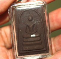 Blessing buddha Contoh Casing Water Proof 3